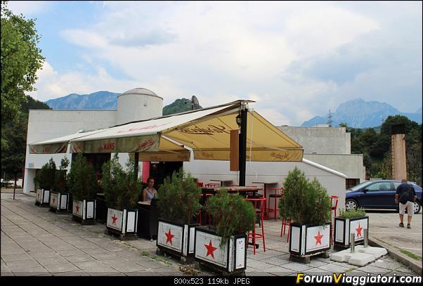 Bosnia-Erzegovina 2018, un'altra piacevole scoperta-41img_3509.jpg