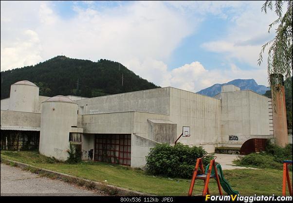 Bosnia-Erzegovina 2018, un'altra piacevole scoperta-42img_3513.jpg