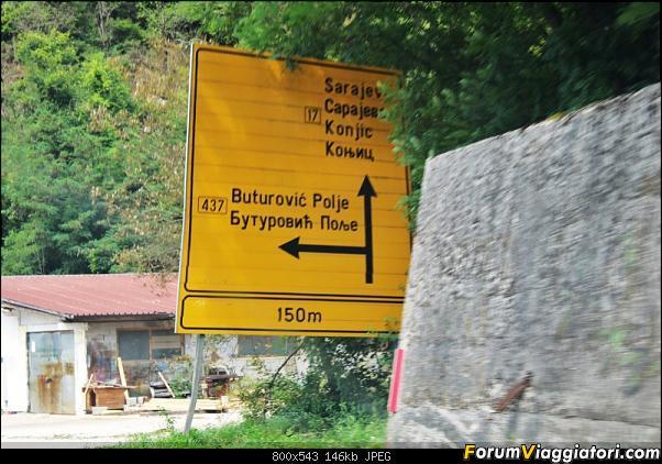 Bosnia-Erzegovina 2018, un'altra piacevole scoperta-47img_3518.jpg