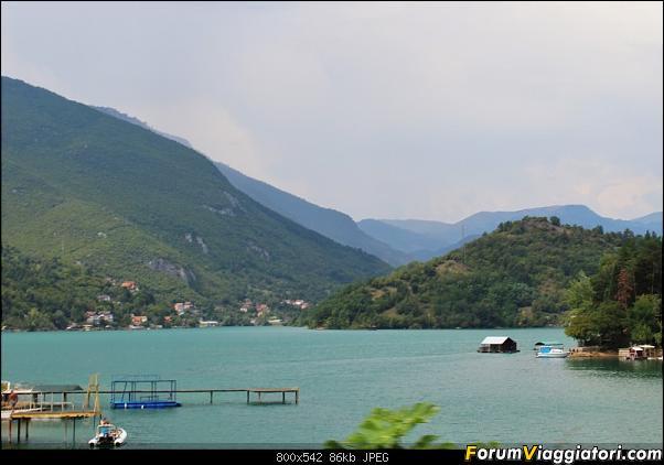 Bosnia-Erzegovina 2018, un'altra piacevole scoperta-48img_3519.jpg