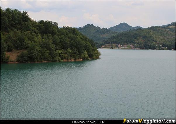 Bosnia-Erzegovina 2018, un'altra piacevole scoperta-51img_3528.jpg