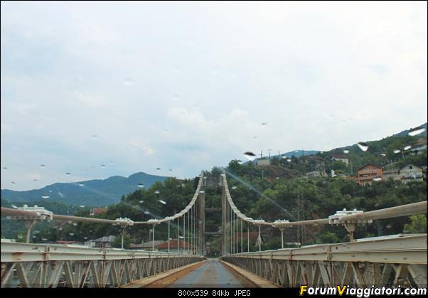 Bosnia-Erzegovina 2018, un'altra piacevole scoperta-55img_3539.jpg