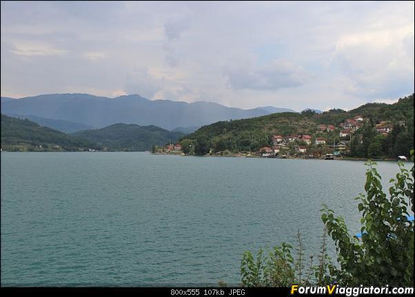Bosnia-Erzegovina 2018, un'altra piacevole scoperta-56img_3541.jpg