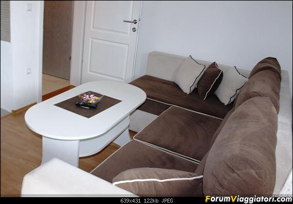 [Konjic] AS Guest House-as-guest-house-7-.jpg