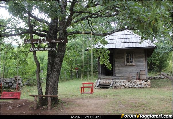 [Drvar] Etno Selo Dodig-etno-selo-dodig-3-.jpg