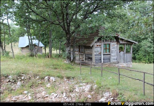 [Drvar] Etno Selo Dodig-etno-selo-dodig-4-.jpg