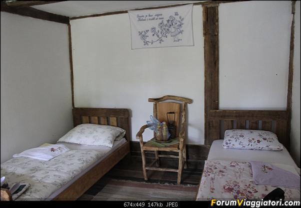 [Drvar] Etno Selo Dodig-etno-selo-dodig-13-.jpg