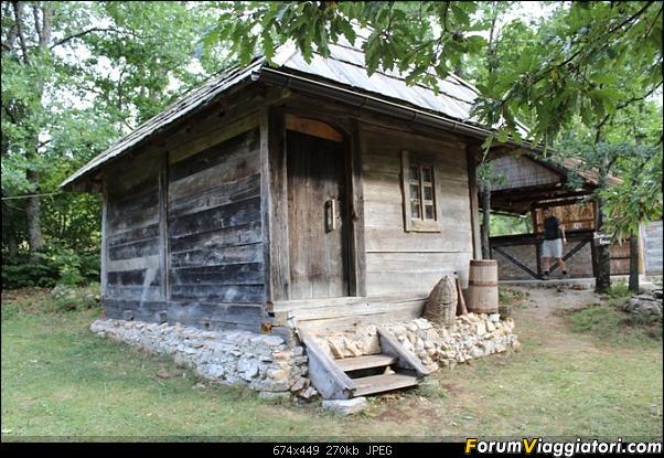 [Drvar] Etno Selo Dodig-etno-selo-dodig-15-.jpg