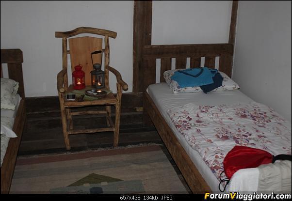 [Drvar] Etno Selo Dodig-etno-selo-dodig-19-.jpg