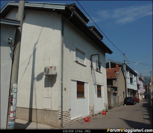 [Mostar] Stari Guest House-stari-guest-house.jpg