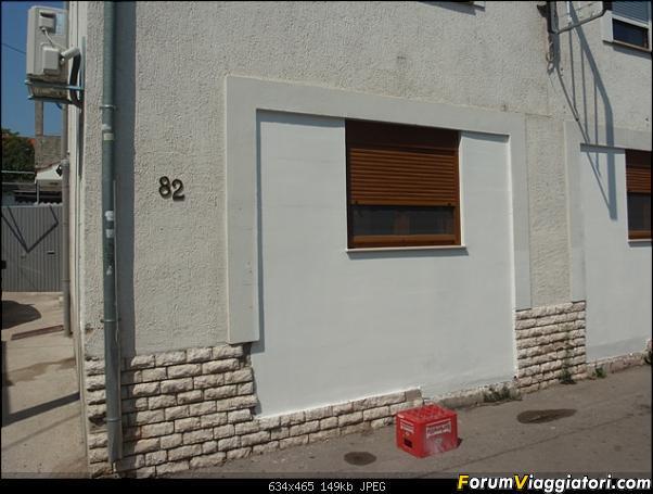 [Mostar] Stari Guest House-stari-guest-house-2-.jpg