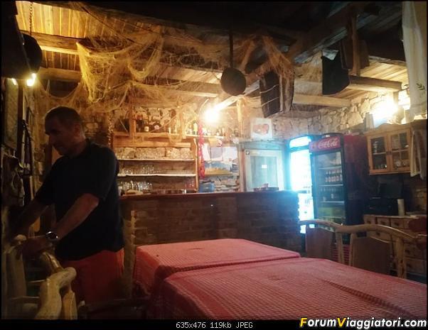 [Drvar] Etno Selo Dodig Restoran-restoran_etno-selo-dodig.jpg