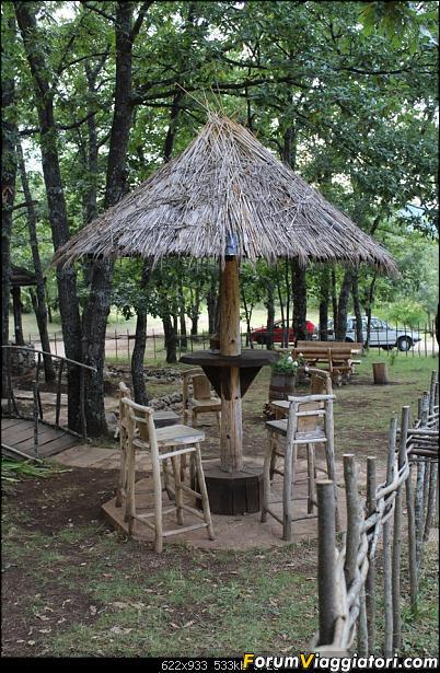 [Drvar] Etno Selo Dodig Restoran-restoran_etno-selo-dodig-3-.jpg