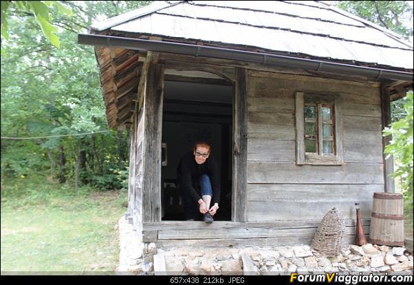 [Drvar] Etno Selo Dodig-etno-selo-dodig-5-.jpg
