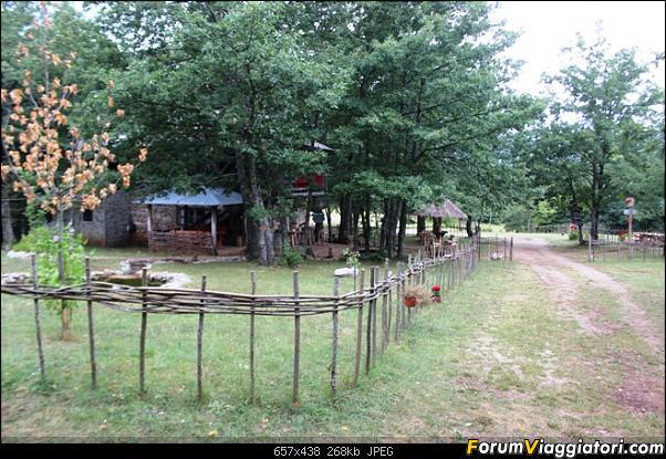 [Drvar] Etno Selo Dodig-etno-selo-dodig-8-.jpg