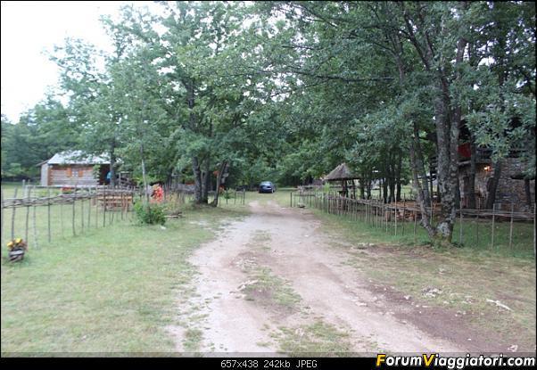 [Drvar] Etno Selo Dodig-etno-selo-dodig-11-.jpg