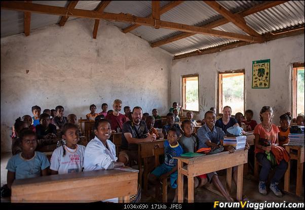 Sunti malgasci-dsc_0885.jpg