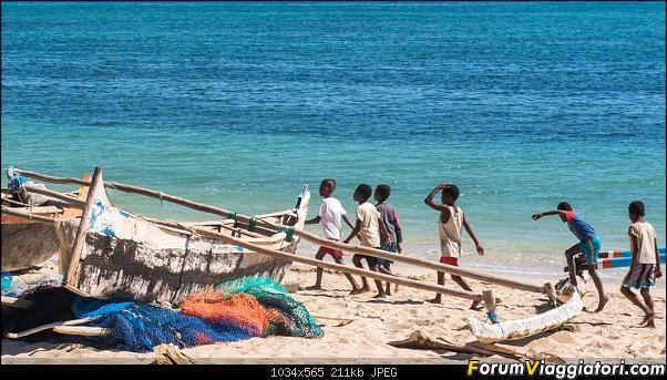 Sunti malgasci-dsc_0611.jpg