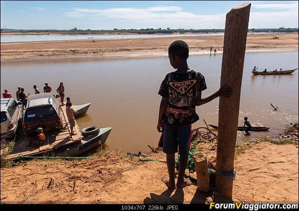 Sunti malgasci-dsc_0709.jpg