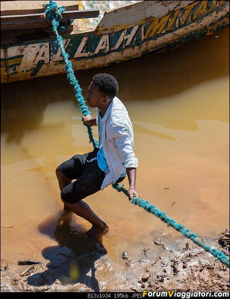 Sunti malgasci-dsc_5746.jpg
