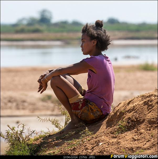 Sunti malgasci-dsc_5748.jpg
