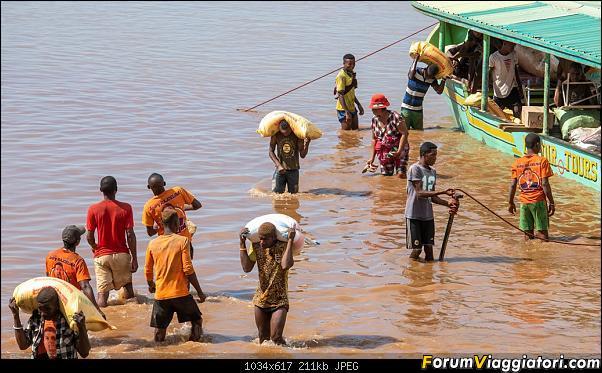 Sunti malgasci-dsc_5881.jpg