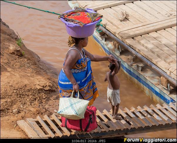Sunti malgasci-dsc_5936.jpg
