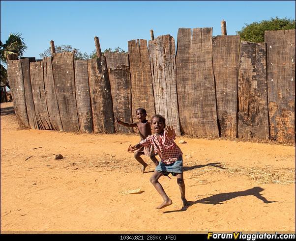 Sunti malgasci-dsc_0748.jpg