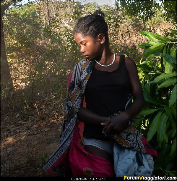 Sunti malgasci-dsc_0772.jpg