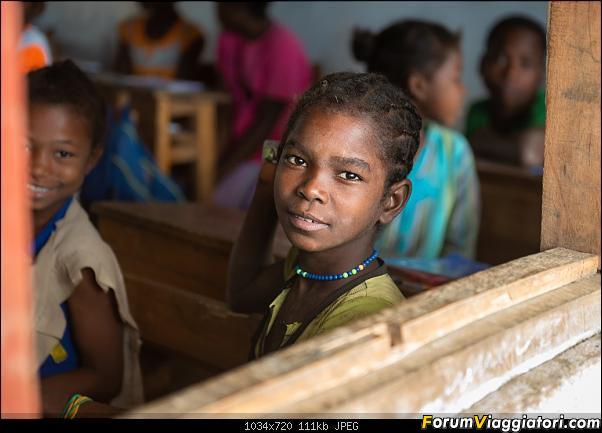 Sunti malgasci-dsc_0876.jpg
