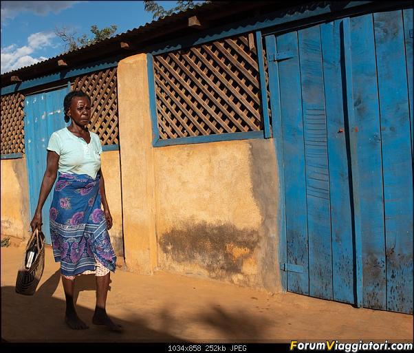 Sunti malgasci-dsc_1086.jpg