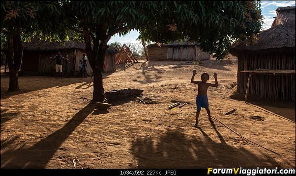 Sunti malgasci-dsc_1163.jpg