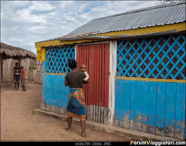 Sunti malgasci-dsc_1197.jpg