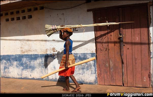 Sunti malgasci-dsc_1240.jpg