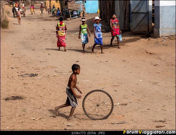 Sunti malgasci-dsc_1257.jpg