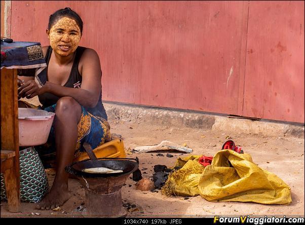 Sunti malgasci-dsc_1264.jpg