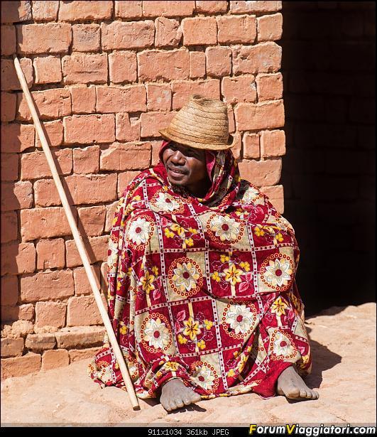 Sunti malgasci-dsc_4485.jpg