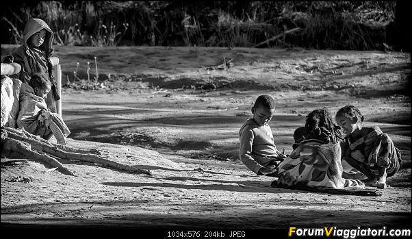 Sunti malgasci-dsc_4739_bn.jpg