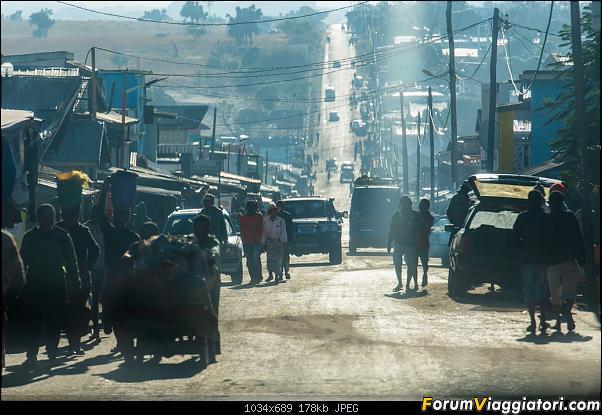 Sunti malgasci-dsc_4875.jpg