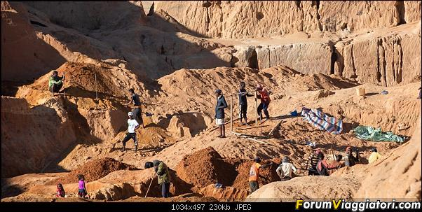 Sunti malgasci-dsc_4883.jpg