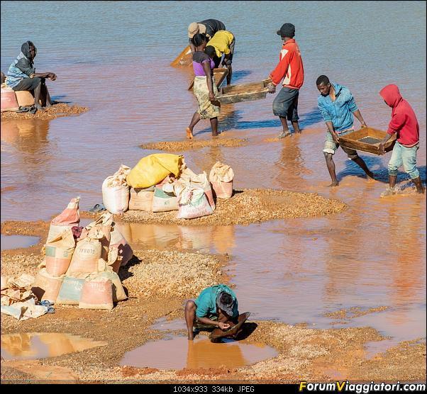 Sunti malgasci-dsc_4907.jpg