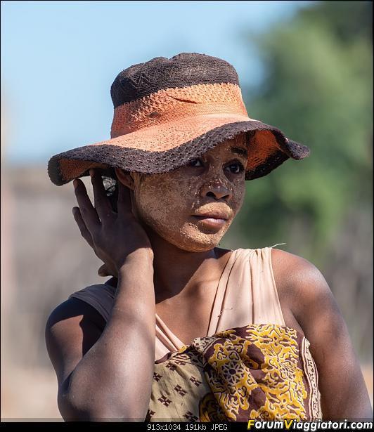 Sunti malgasci-dsc_4934.jpg