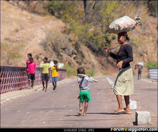 Sunti malgasci-dsc_5461.jpg