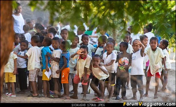 Sunti malgasci-dsc_5521.jpg
