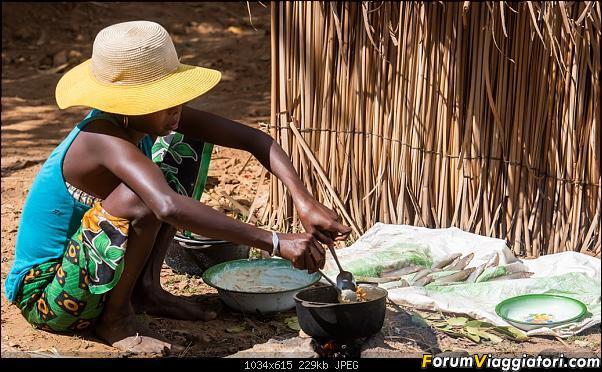 Sunti malgasci-dsc_5865.jpg