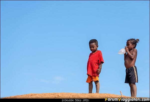 Sunti malgasci-dsc_5987.jpg
