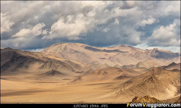 Nomadi e steppe, aquile e montagne: un viaggio in Mongolia-_dsc3499.jpg