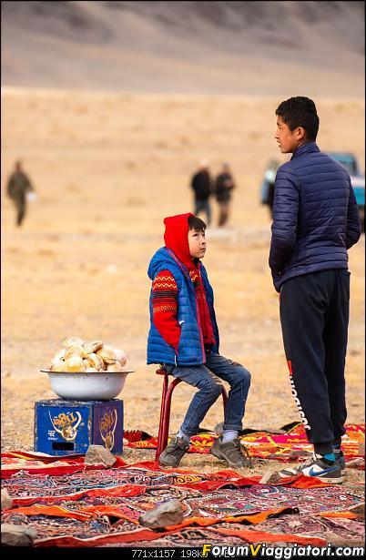 Nomadi e steppe, aquile e montagne: un viaggio in Mongolia-_dsc3502.jpg