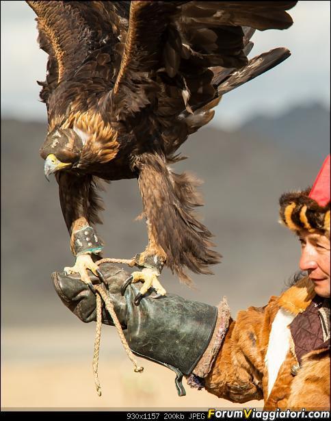 Nomadi e steppe, aquile e montagne: un viaggio in Mongolia-_dsc3530.jpg