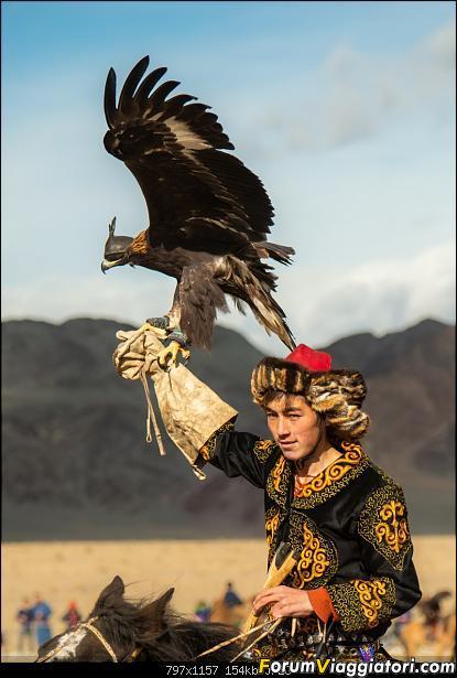 Nomadi e steppe, aquile e montagne: un viaggio in Mongolia-_dsc3538.jpg